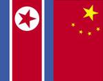 china_north_korea_flag_2150